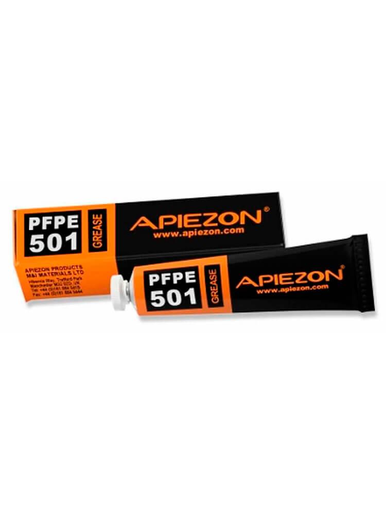 PFPE-501-100gr